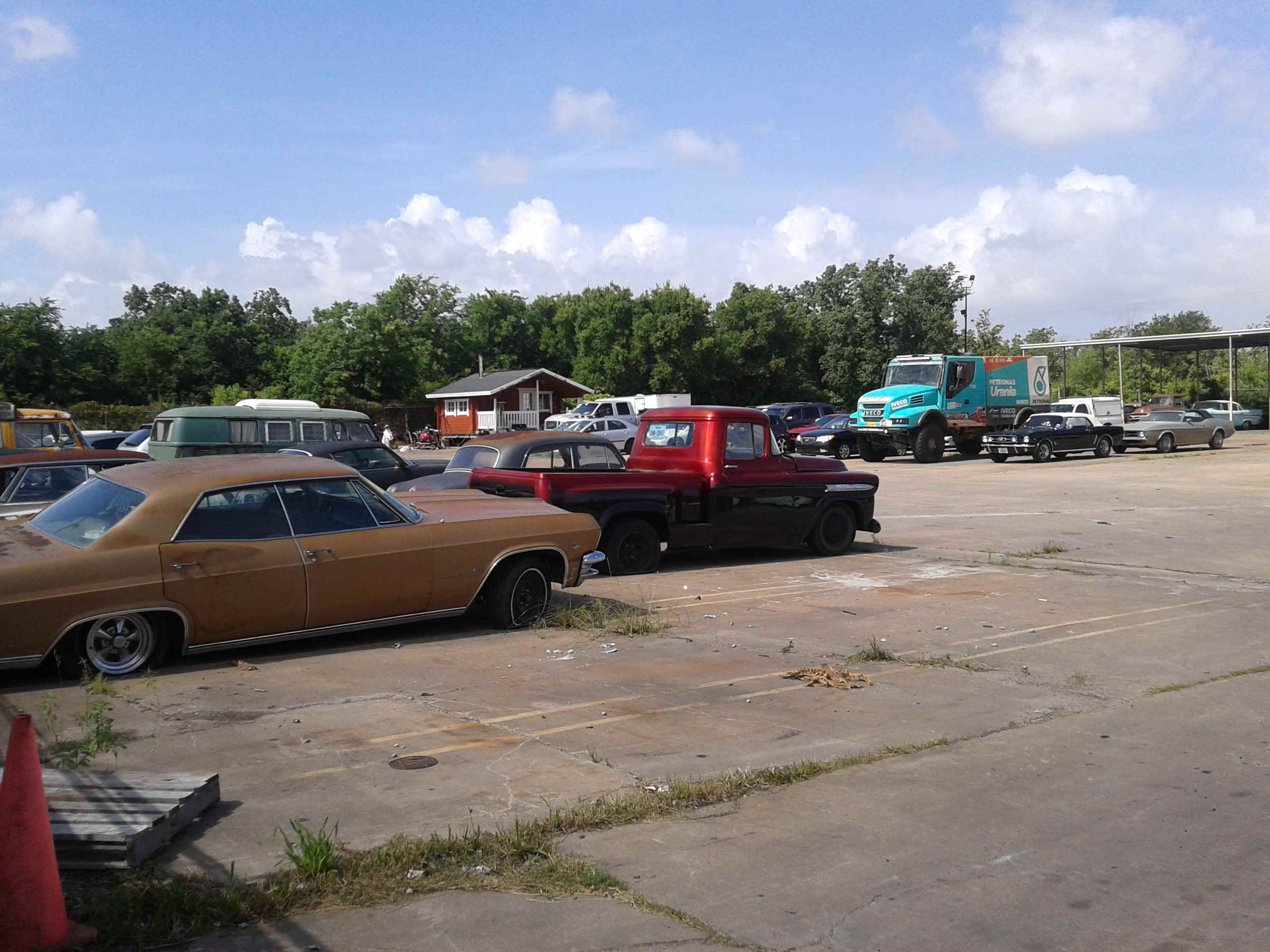 ed stakes cars for sale