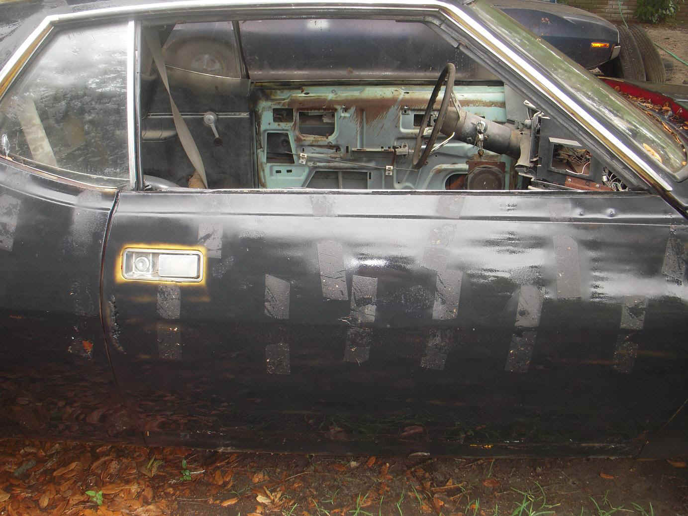 74-amc-amx-for-sale-13.jpg (215960 bytes)