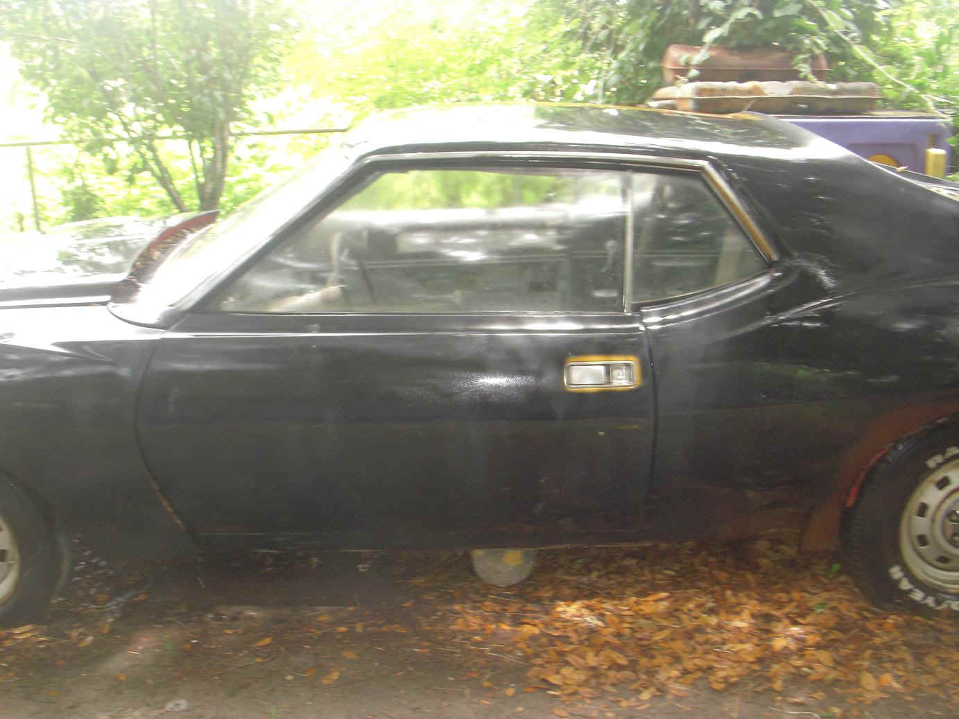 74-amc-amx-for-sale-3.jpg (162547 bytes)