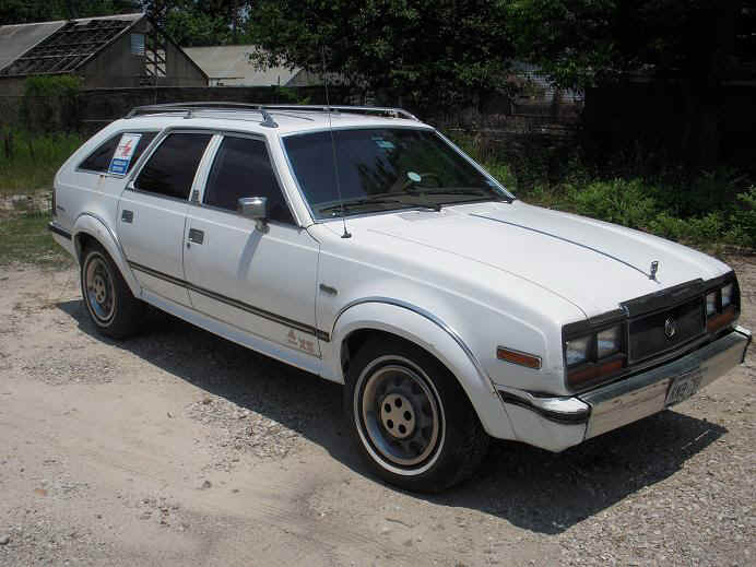 82-amc-eagle-1.jpg (41064 bytes)