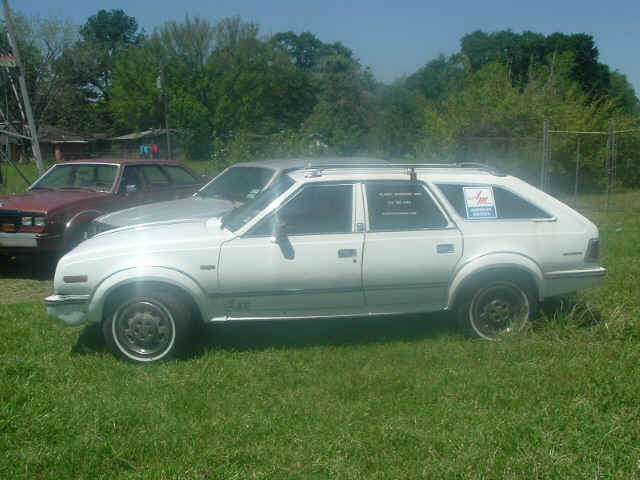 82-amc-eagle-3.jpg (33495 bytes)