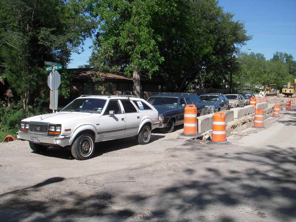 82-amc-eagle-4.jpg (107778 bytes)