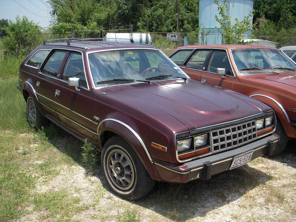 88-amc-eagle-1.jpg (123610 bytes)