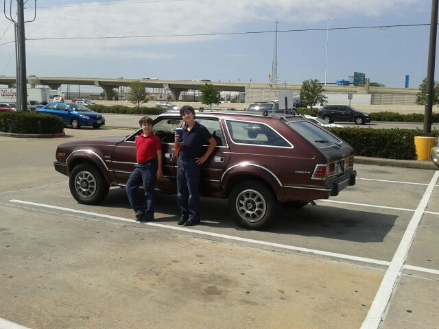 88-amc-eagle-2.jpg (56051 bytes)