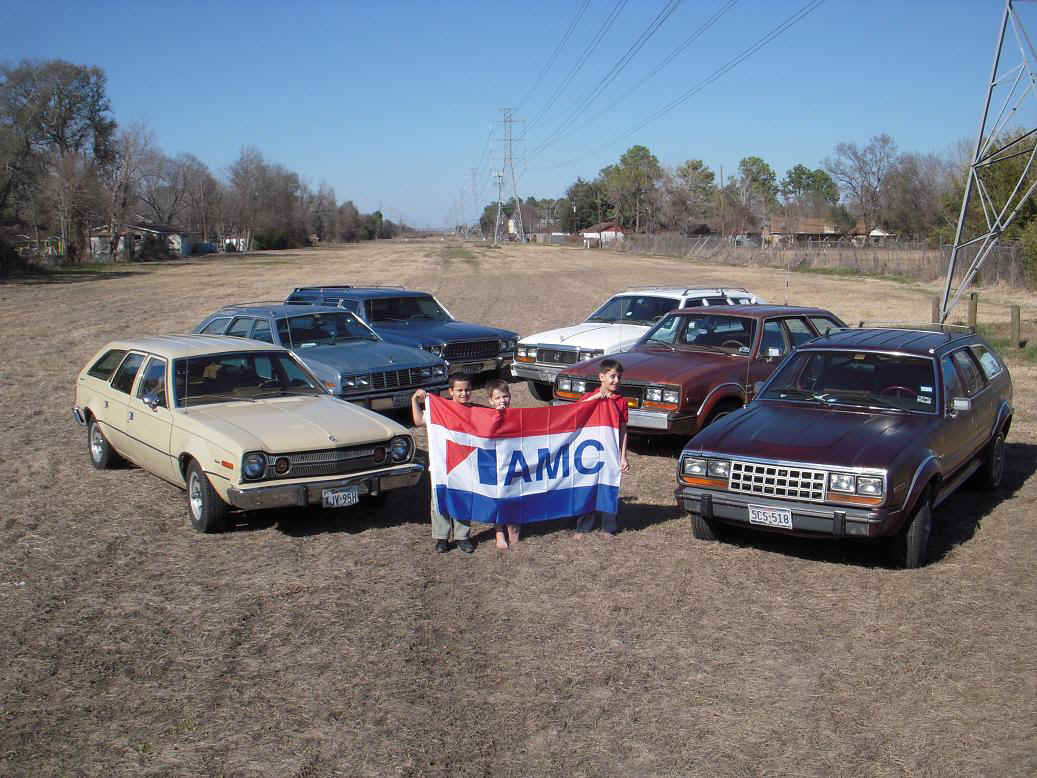 88-amc-eagle-3.jpg (100733 bytes)