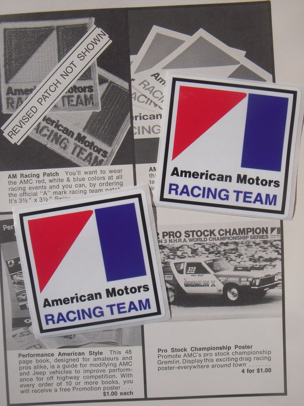 AMC-racing-team-decals.jpg (250251 bytes)