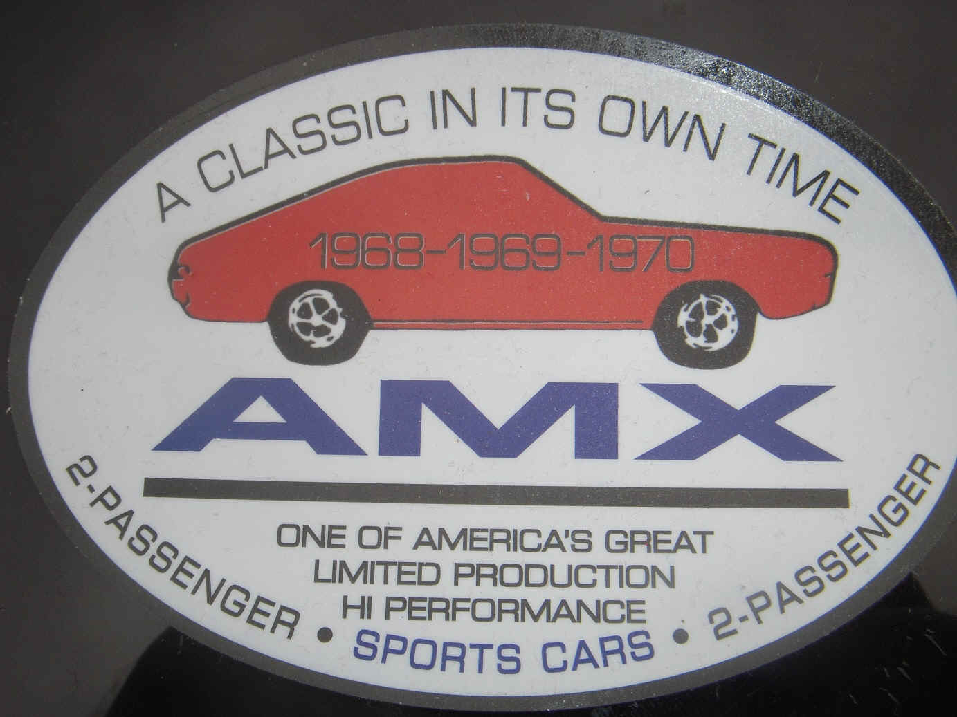 amc-amx-decal-68-69-70.JPG (809807 bytes)
