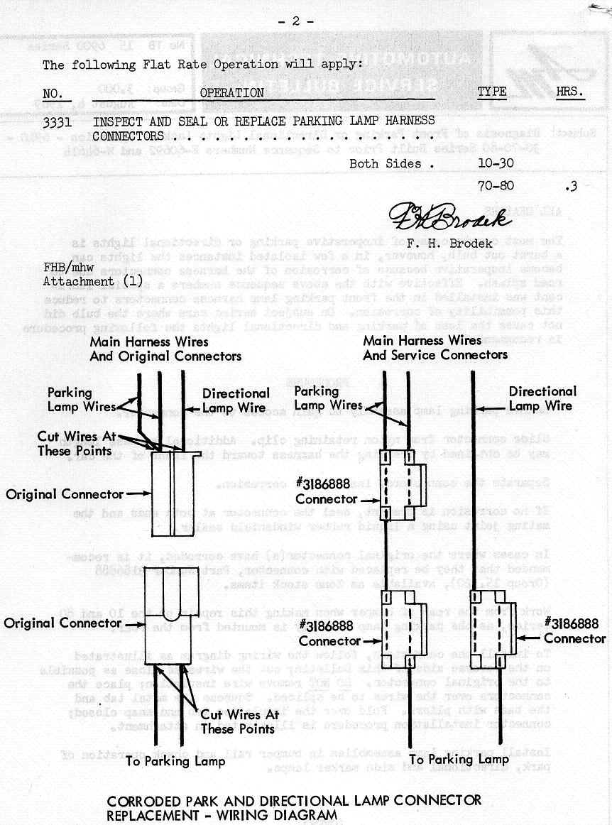 72 Amc Javelin Wiring Diagram Auto Electrical Color Diagrams Buick Cadillac Items In Classiccarwiring 1972 Wiper Switch 1970