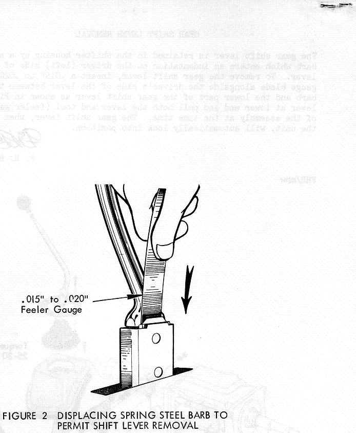 1970 dodge a100 wiring diagram