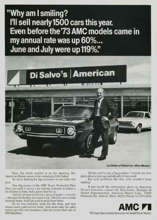 Car Dealerships In Brooklyn >> AM-LIST