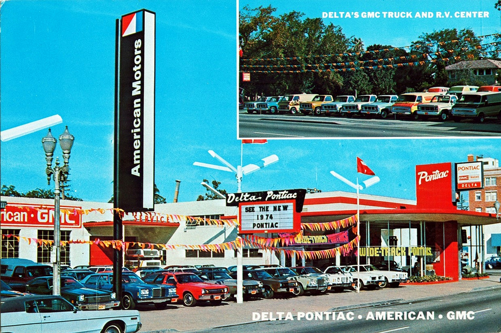 delta amc pointac gmc dealership stockton ca   562520 bytes