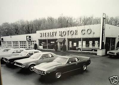 Car Dealerships In Waterloo Iowa >> AM-LIST