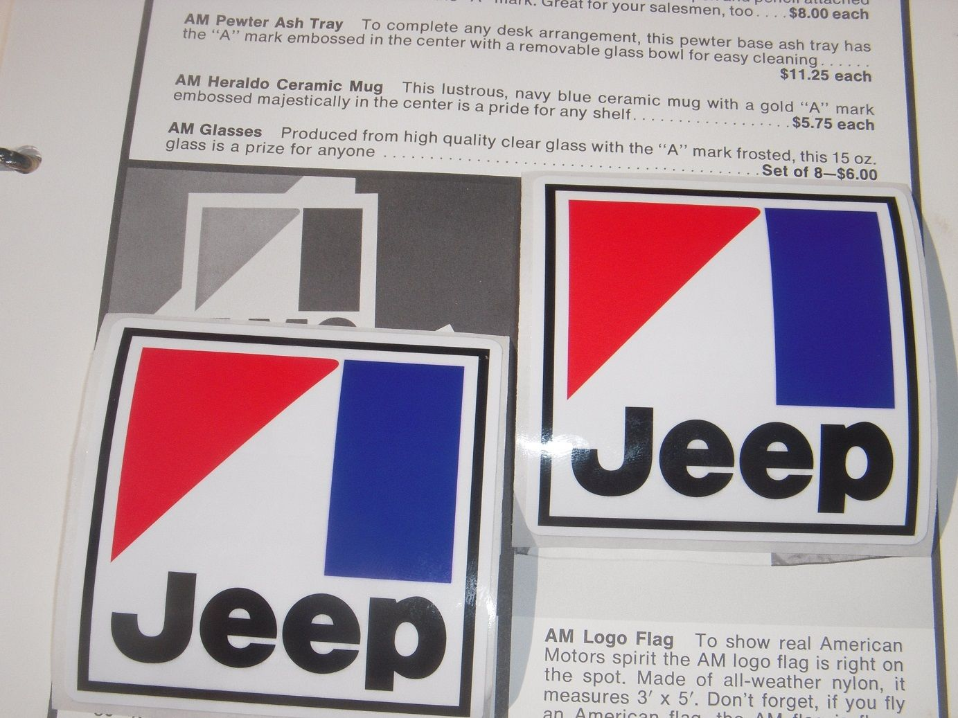 amc-jeep-dealership-decals.jpg (190372 bytes)