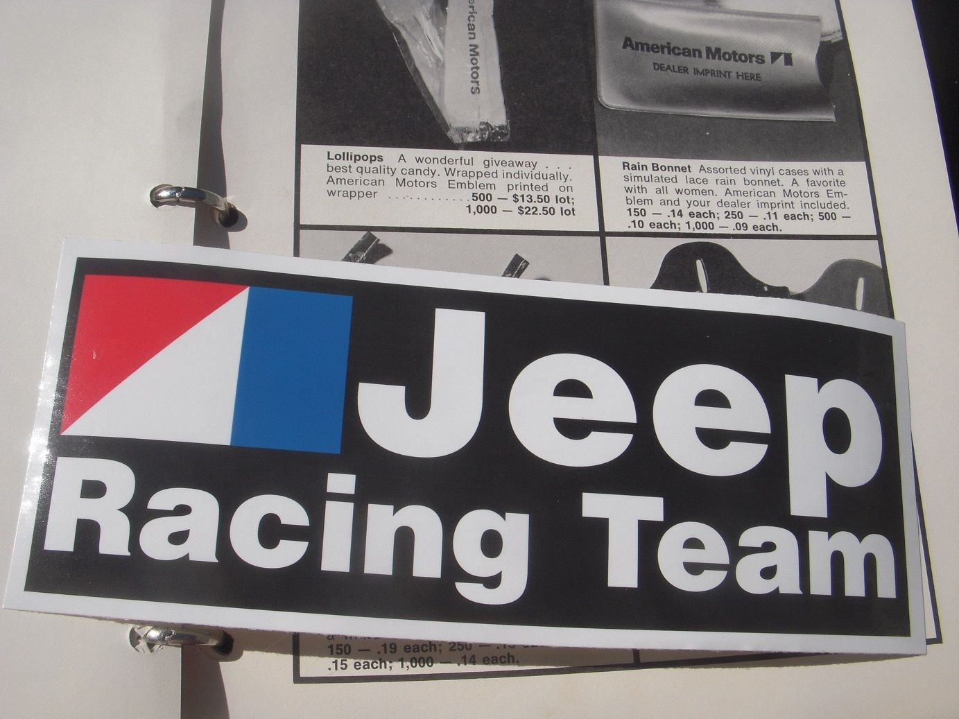 amc-jeep-racing-team-decal.jpg (177447 bytes)