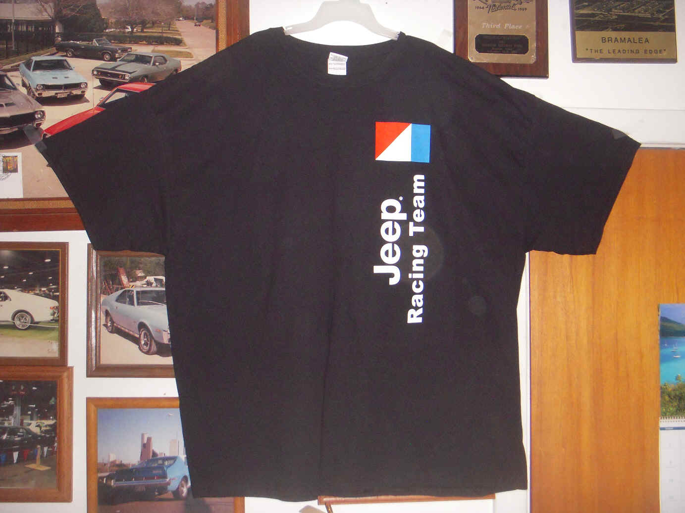 amc-jee-racing-team-shirt.JPG (413360 bytes)
