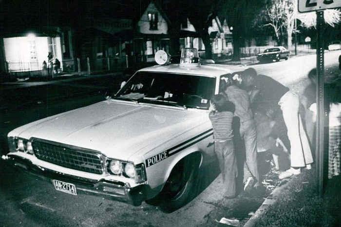 1969 Amc Sst 390 Amc Made A Monte Carlo First