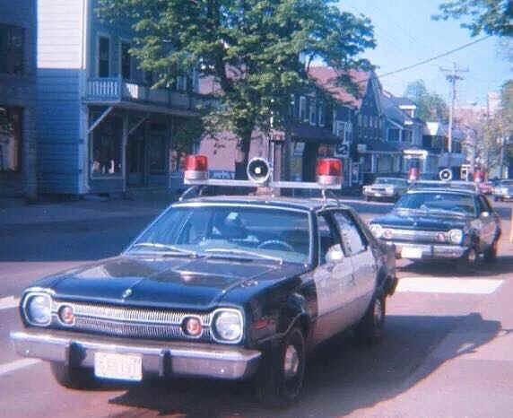 Amc Hornet Police Jpg 138923 Bytes