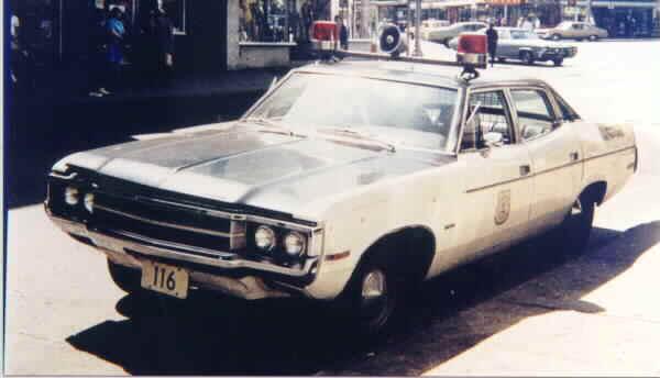 amc-matador-police-yonkers-ny.jpg (19433 bytes)