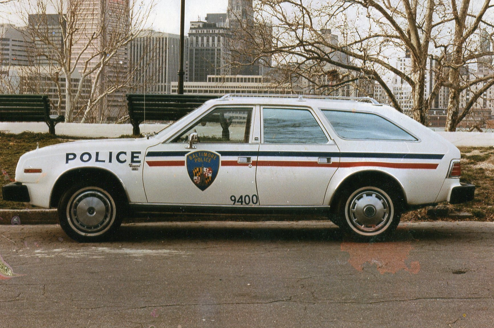 Amc Police Concord Baltimore Jpg 486314 Bytes