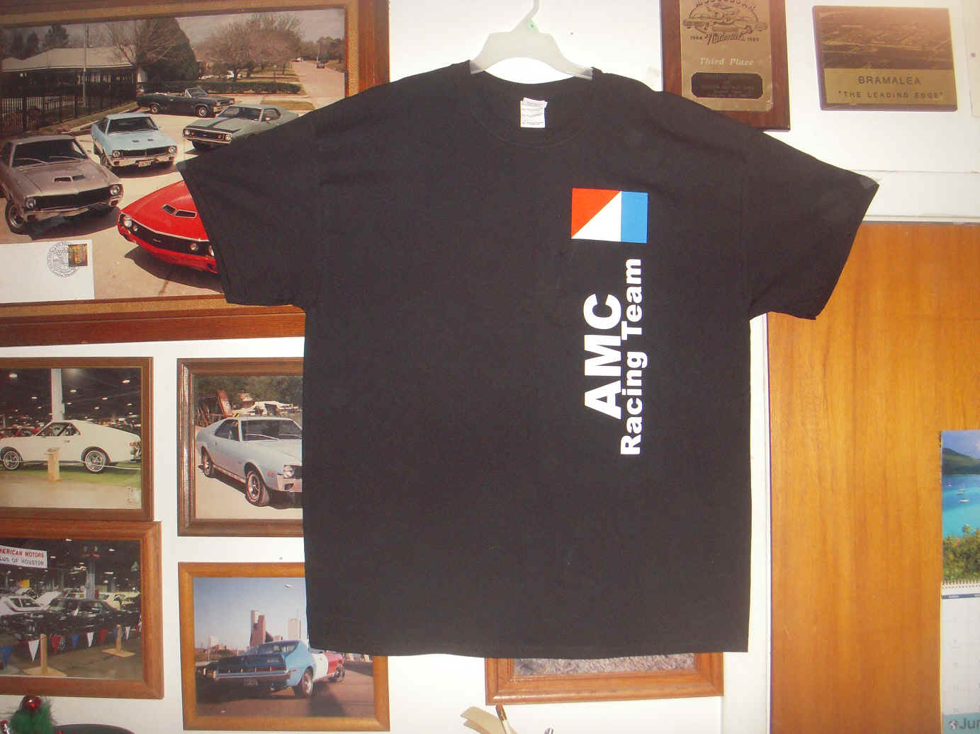 amc-racing-team-shirt.JPG (429971 bytes)