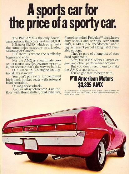Honda Dealership Houston >> amc_ads