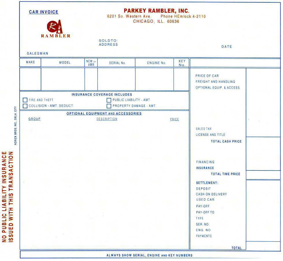 Enterprise Toll Receipts Word Amcmanualsbrochures Over Invoicing Word with 2 Ply Receipt Paper Pdf  Parkeyamcramblerinvoicejpg  Bytes Australia Invoice Pdf