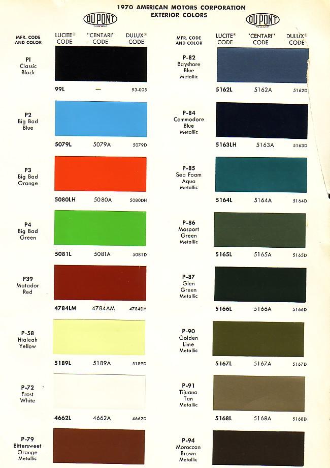 Dupont Paint Colors 2017 Grasscloth Wallpaper