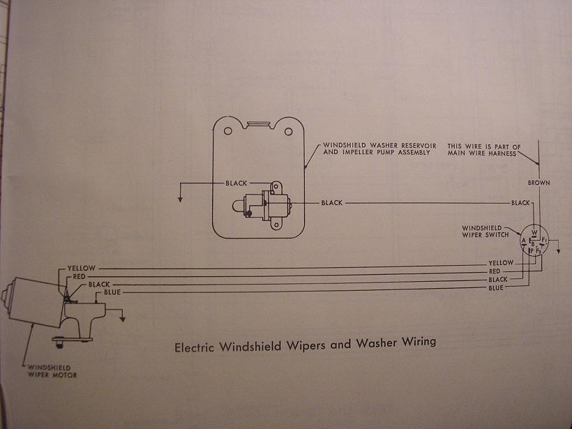 North Texas Amc Club Keeping The Spirit Of Alive Car Rhnorthtexasamc: Amc Amx Wiring Diagram At Elf-jo.com
