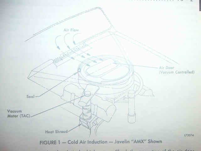 Wiring Diagram Caterpillar Motor Pdf Wiring Free Engine