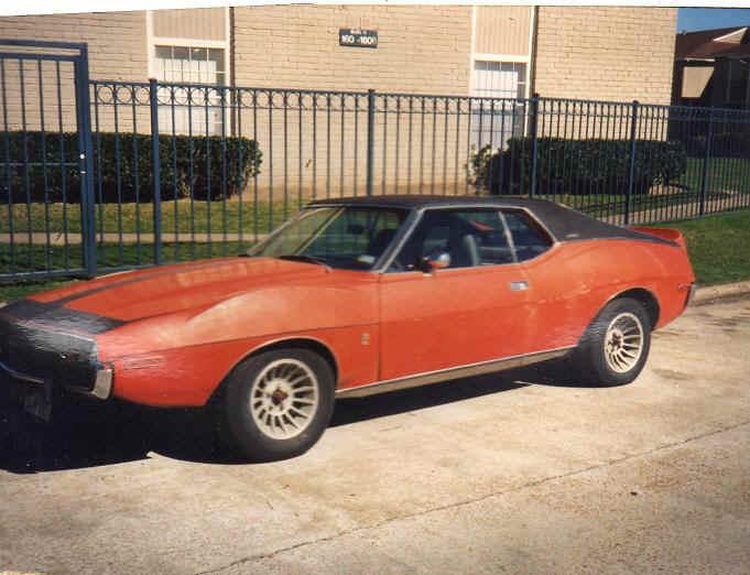 Eddies Cars File 1
