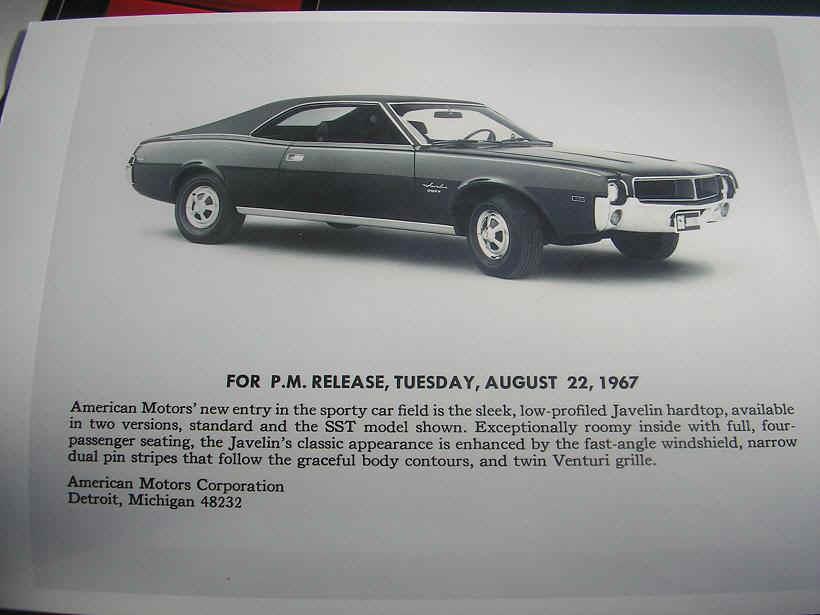 1968 Oldsmobile 442 #0  Vintage Car Poster Print Wall Art Sign Auto Garage