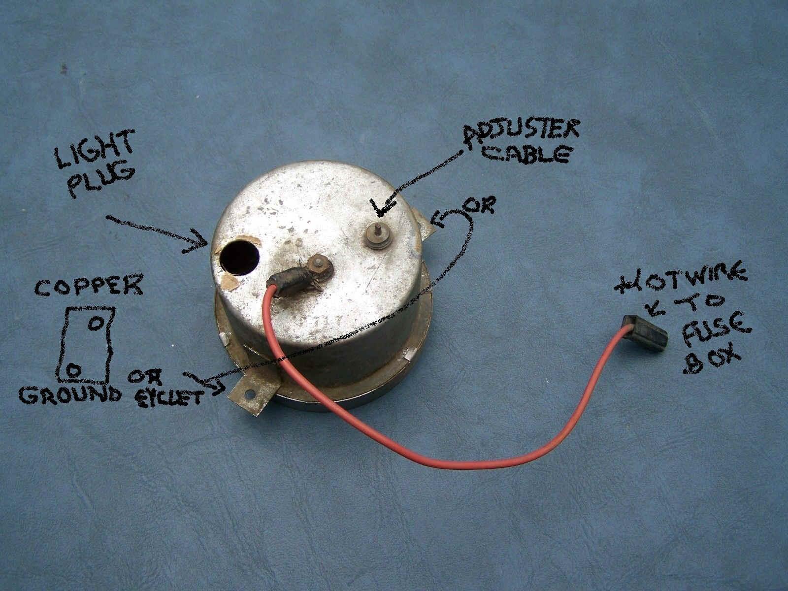 restore-your-amx-javelin  Amc Machine Wiring Diagram on 1971 amc machine, rambler rebel machine, 1967 amc machine, reble machine, custom amc rebel machine, rambler the machine, 1970 rambler machine, 1970 american motors rebel machine,
