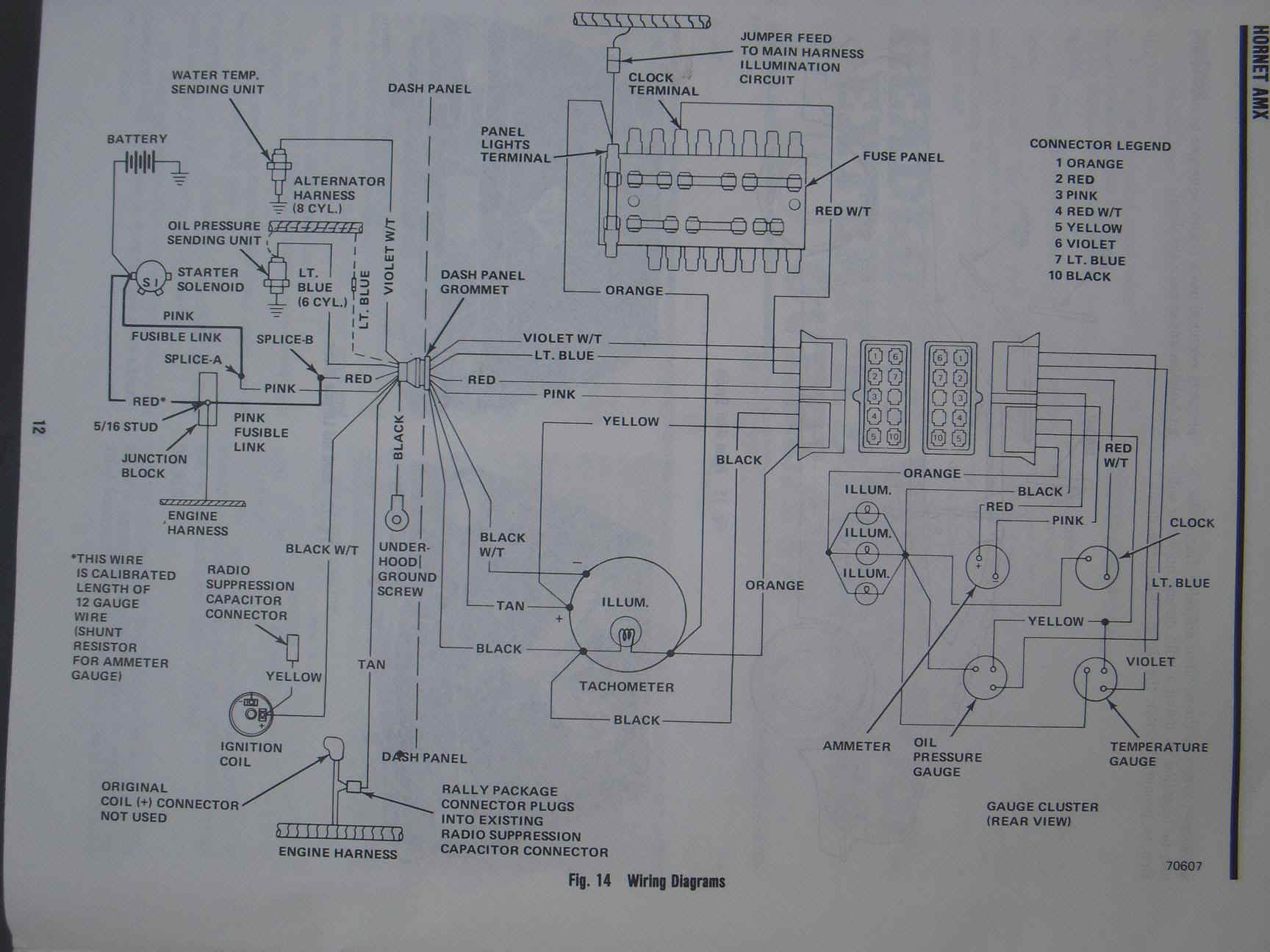 1970 Amc Amx Wiring Diagram Great Design Of 1969 Mustang Electrical Will Be A Thing U2022 Rh Exploreandmore Co Uk