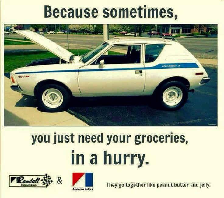 Ford Dealership Houston >> Randall-XR_Gremlin