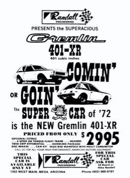1971 Corvette Wiring Diagram furthermore Ford maverick 4 Door sedan 250 six cruise O Matic likewise Rambler Car  pany together with Amc Car Emblems in addition 1950 1955 Mg Midget Td Tf Repair Shop Manual Original. on amc hornet
